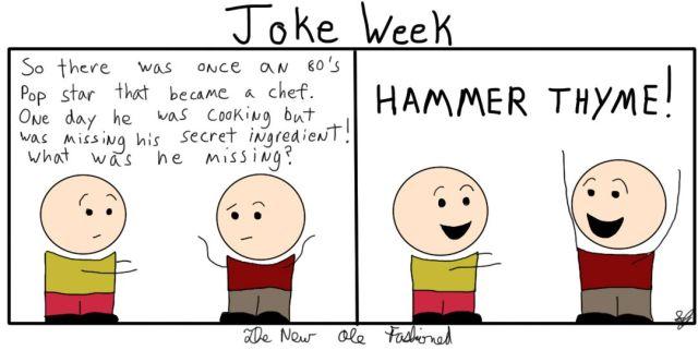 JokeWeek3