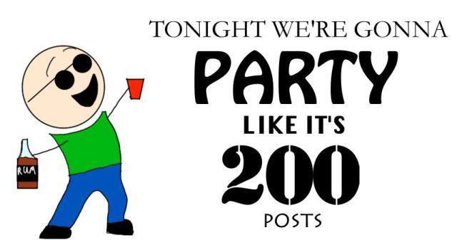 TNOF200Posts